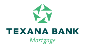 texana_bank_logo_mortgage-vertical (002)
